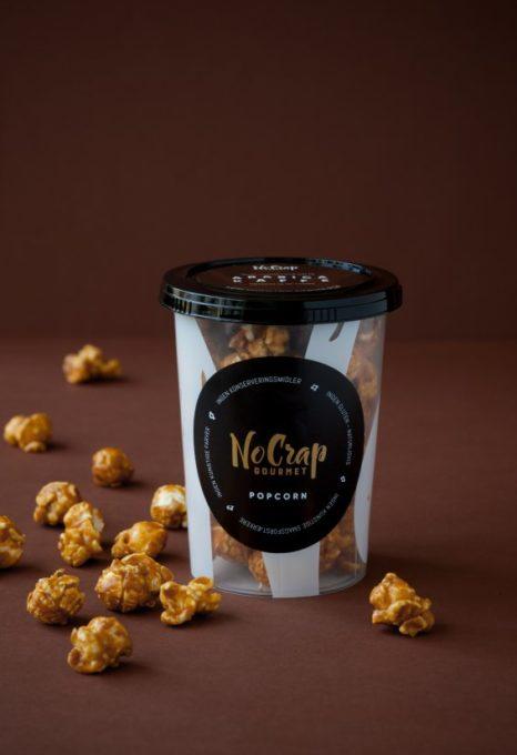 Arabica kaffe